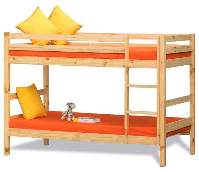 Loft Bed Designs1