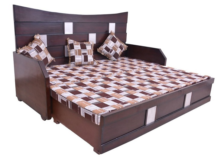 couch bed designs4
