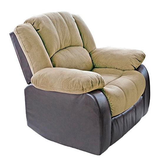 chair bed designs4
