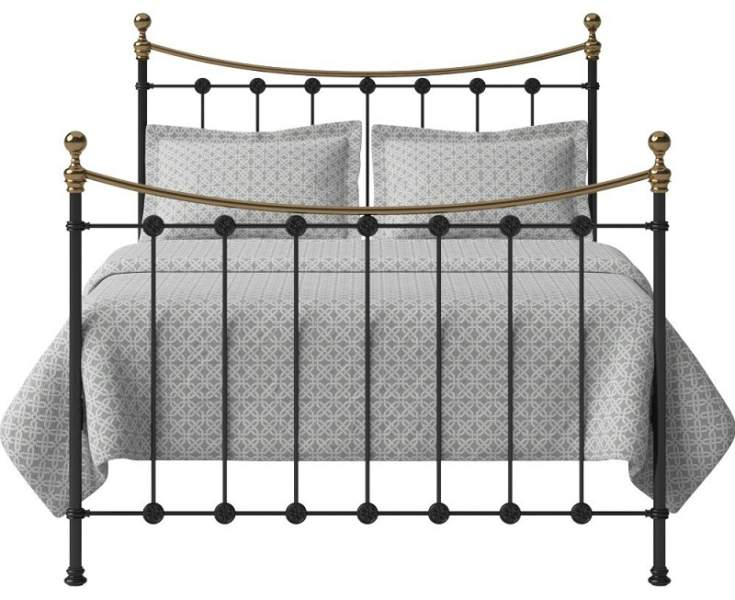 full size bed designs8