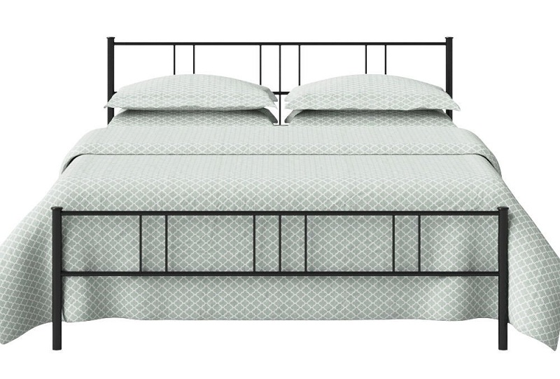 Metal Bed Designs4