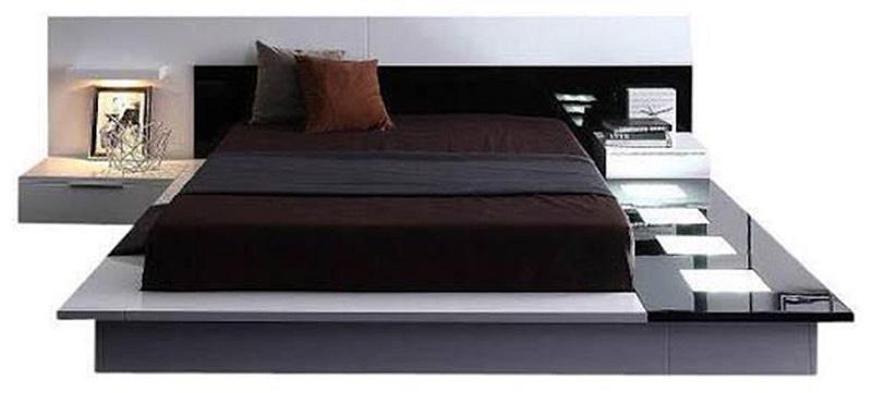 black bed designs9