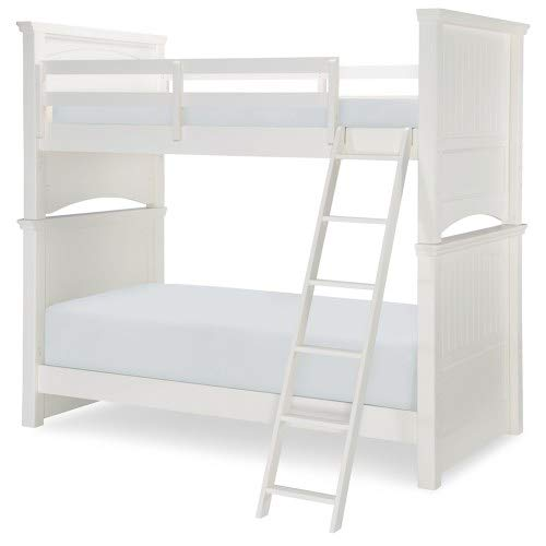 bunk beds for kids10