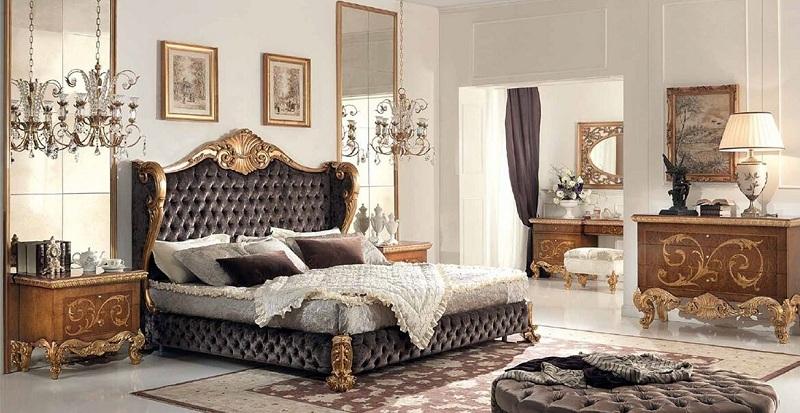 antique bed designs7