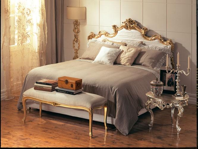antique bed designs9