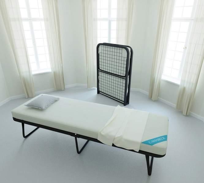 folding-bed-designs7