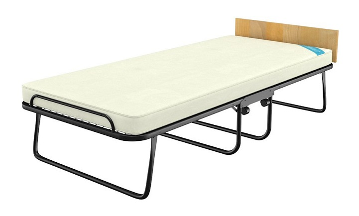 folding-bed-designs3