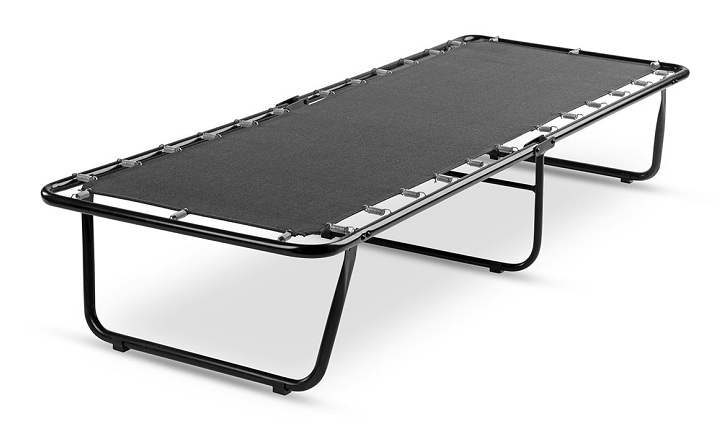folding-bed-designs1