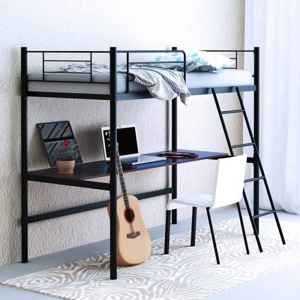 Loft Bed Designs7