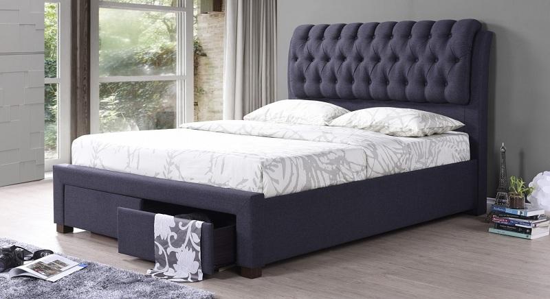 foam bed designs4