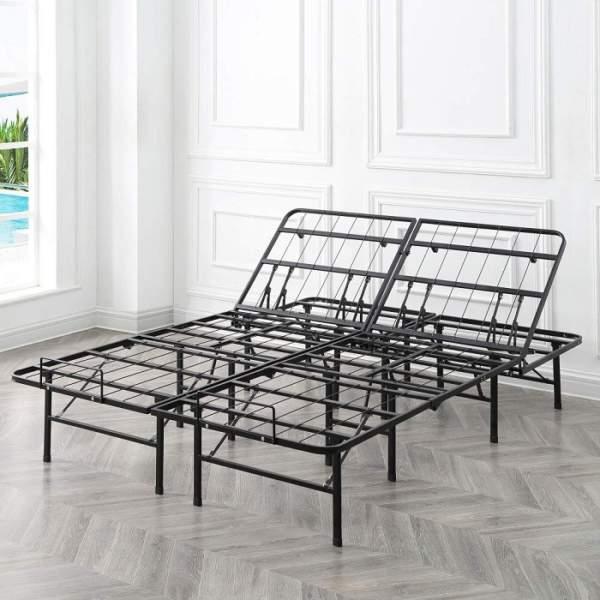 adjustable bed designs4