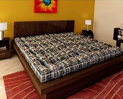 bed mattress designs8
