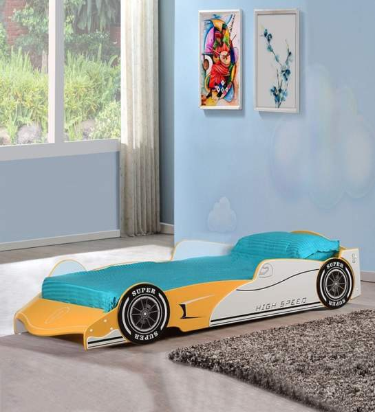 car bed designs4