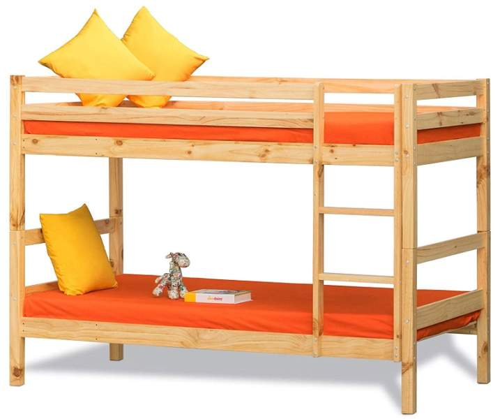 bunk bed designs for kids3