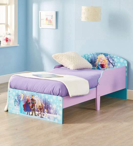 kids bed designs8