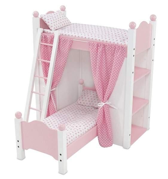 Loft Bed Designs8