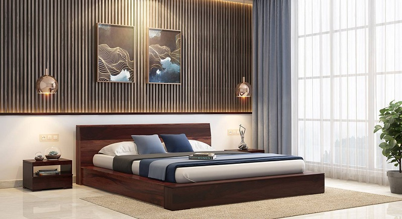 foam bed designs5