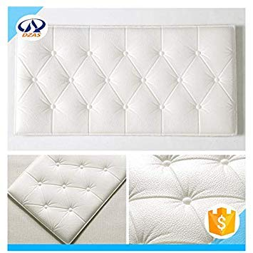 bed headboard designs6