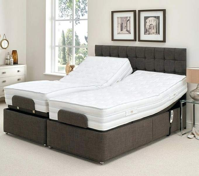 Electric Bed designs