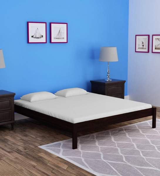 king size bed designs9