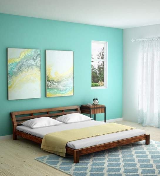 king size bed designs10