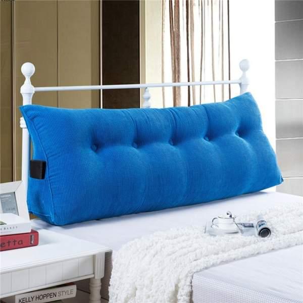 bed headboard designs8
