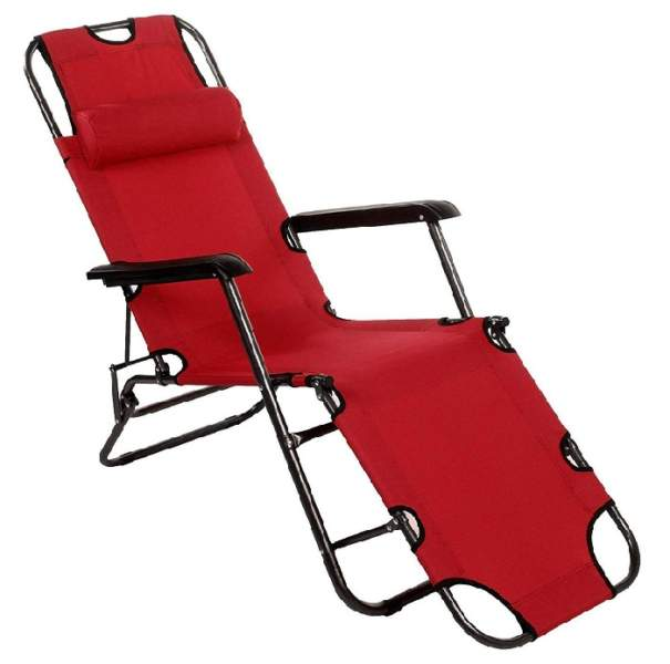 chair bed designs2