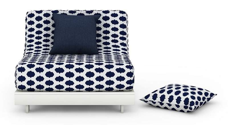 futon bed designs9