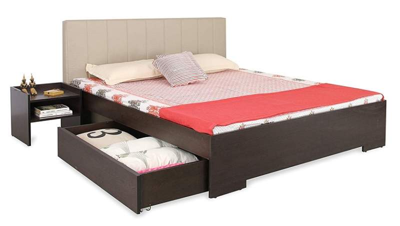bed designs with drawers4