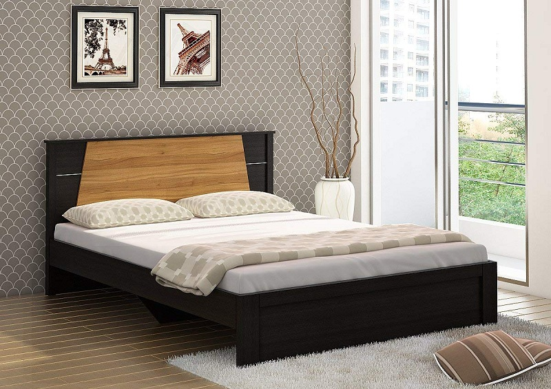 full size bed designs1