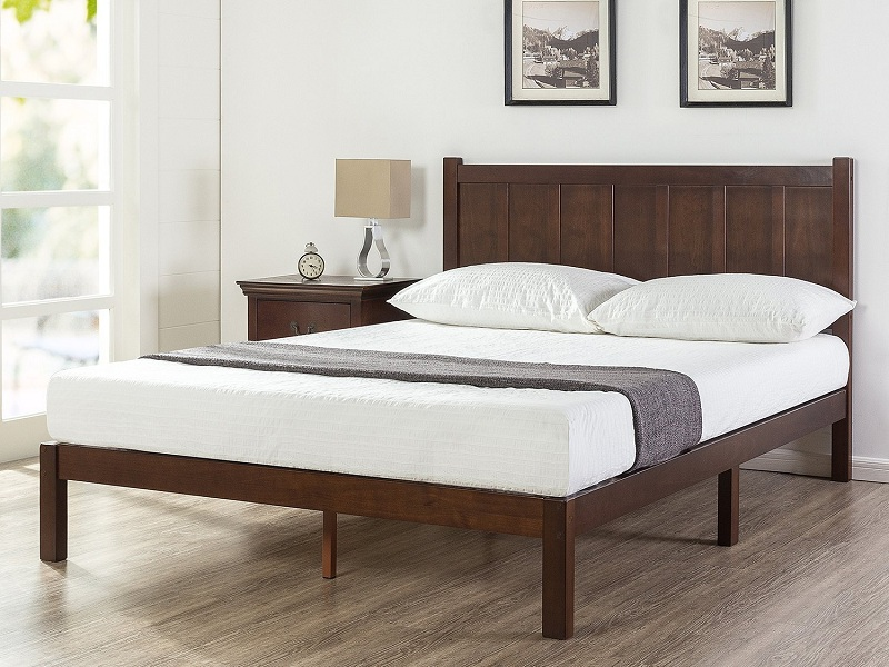 full size bed designs2