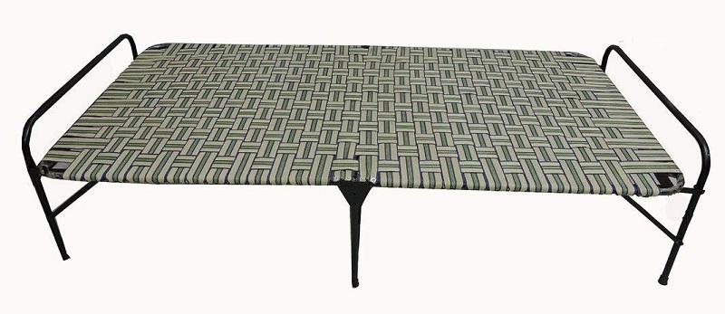 folding-bed-designs6