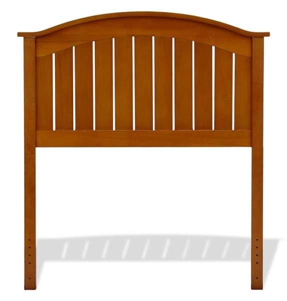 bed headboard designs1