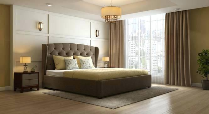 foam bed designs2