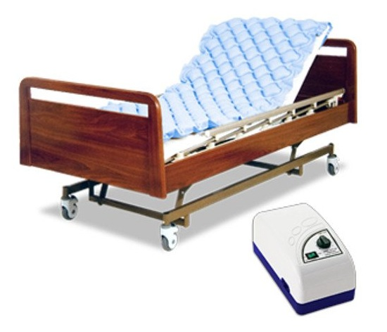 bed mattress designs9