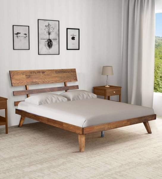 king size bed designs8