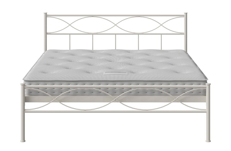 Metal Bed Designs3