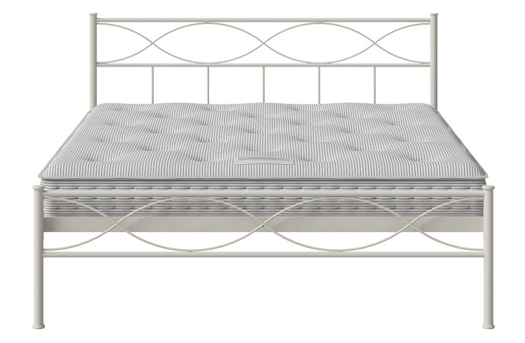 iron bed designs5