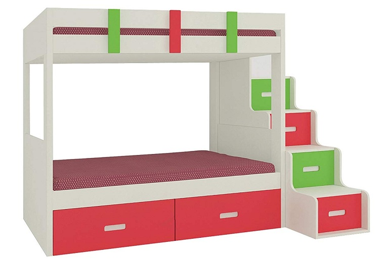 bunk beds for kids9
