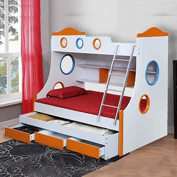 bunk beds for kids8