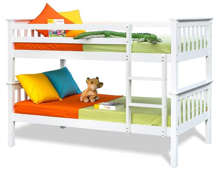 bunk bed designs for kids2