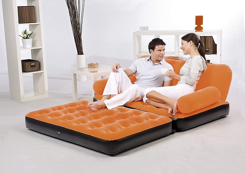 inflatable bed designs8