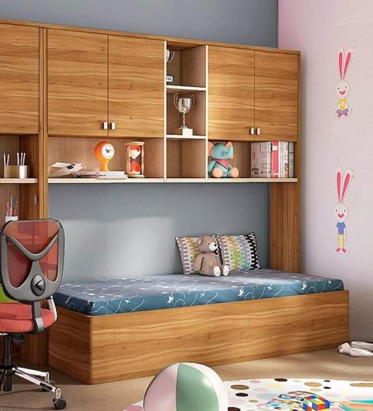 kids bed designs10