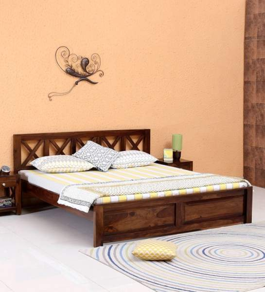 king size bed designs6