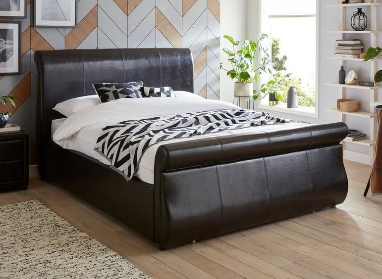 dreams bed designs7