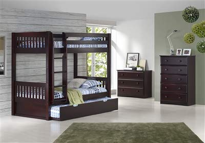 bunk beds for kids7