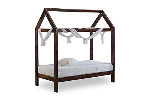 canopy bed designs5