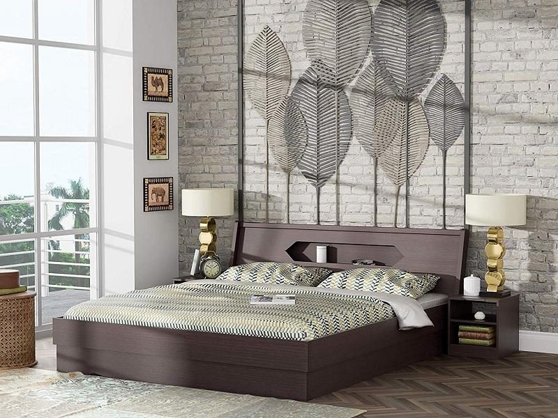 bed headboard designs5