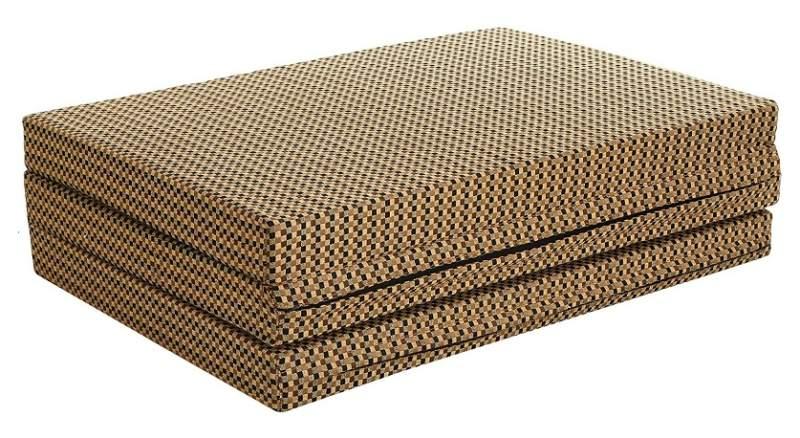 bed mattress designs3