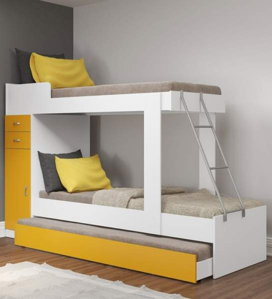 kids bed designs3